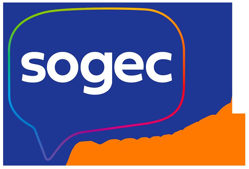 SOGEC 2021 ecommerce